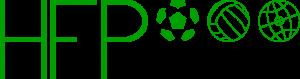 HFP | Beratung in der Sportindustrie